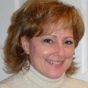 Kathryn Elliott