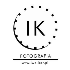 Iwona Karwot FOTOGRAFIA