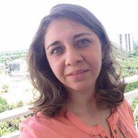 Denise Sobrinho