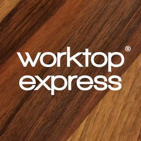 worktopexpress