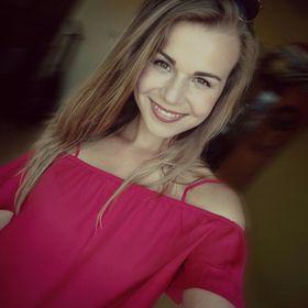 Natália Neupauerová
