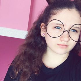 Dorina Nagy