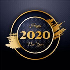 cheapest 2020