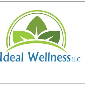 Ideal Wellness WA