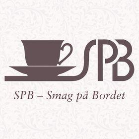SPB - Smag på Bordet