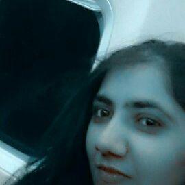 Sabiha Patel