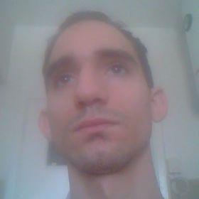Δημήτρης Καζαντζής