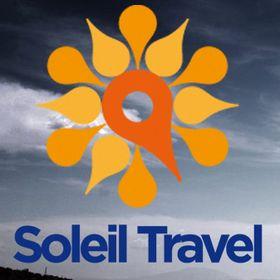 Soleil Travel