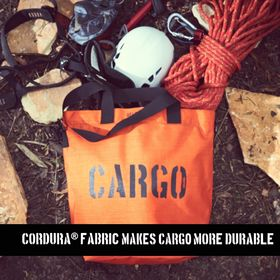 CARGO by OWEE