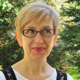 Lynne Saintonge