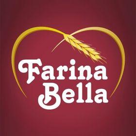 Farina Bella