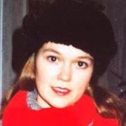 Ingela Jakobsson