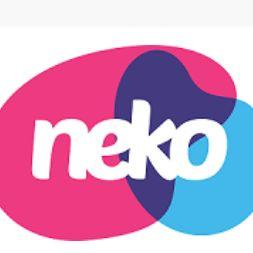 Neko Salon Software