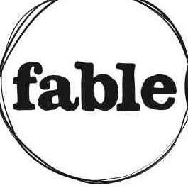 Fable Media
