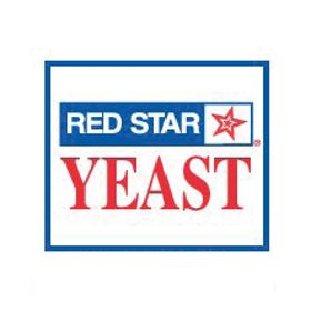 RED STAR Yeast