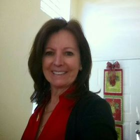Diane Osgood