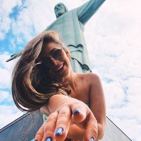 Gabriela Gonçalves