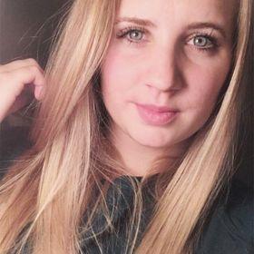 Kara Sinnott