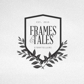 Frames and Tales