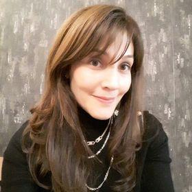 Diana Andrea Torres