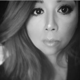 77af0b9b56d Veronica Garcia (ladyvg) on Pinterest