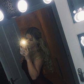 Erin Josette Burgess