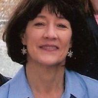 Martha Pitts