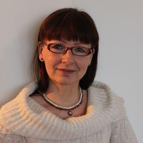 Kateřina Vozobulová