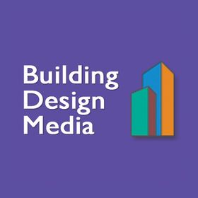 BuildingDesign Media