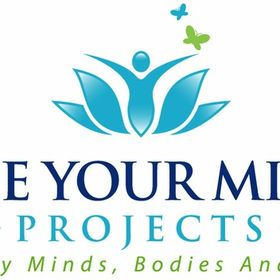 Free Your Mind Projects