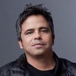 Laerte Fernandes