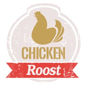 Chicken Roost
