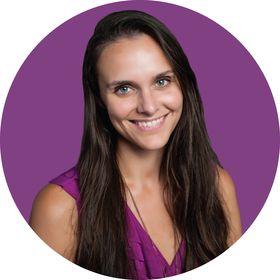 Mandy Carter | Travel Writer + Family Lifestyle Blogger