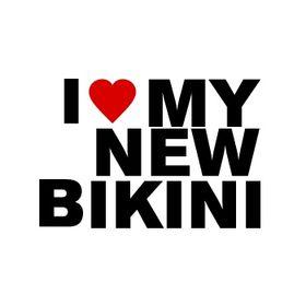 My-New-Bikini