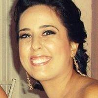 Anny Kelly Barroso Mota