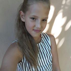 Alice Fabio