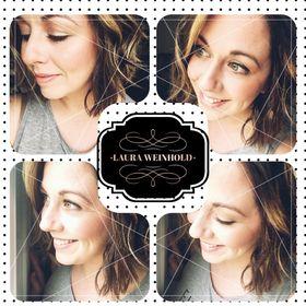 Laura J. Weinhold