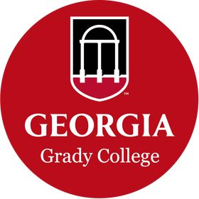 Grady College of Journalism and Mass Communication, UGA