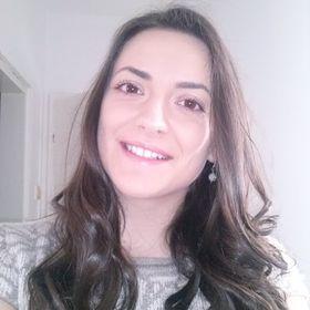 Anja Milijic