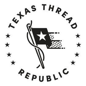 Texas Thread Republic