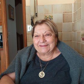 Louise Capelle