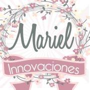 INNOVACIONES MARIEL