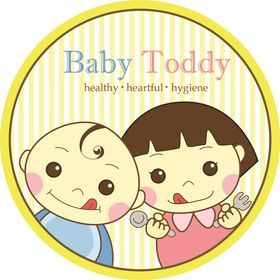 Baby Toddy
