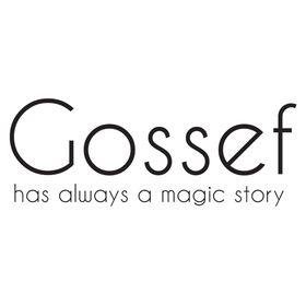 Gossef