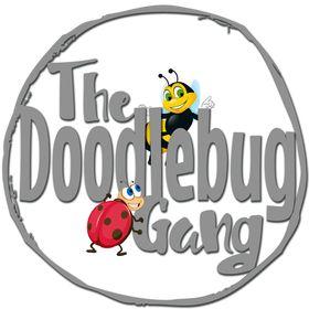 The Doodlebug Gang