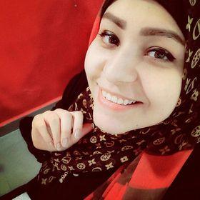 Basma Mohamad 👑