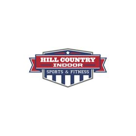 Hill Country Indoor Sports and Fitness