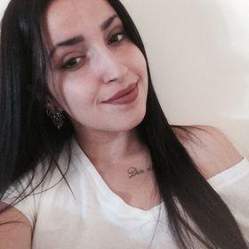 Viviana Rosa