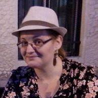 Amalia Ciorba