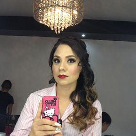 Nataly Saldivar